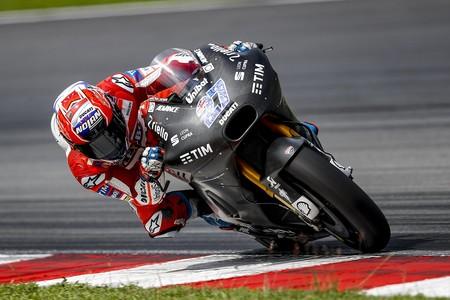 Test Ducati Stoner003