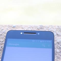 Foto 48 de 53 de la galería diseno-alcatel-a5-led en Xataka Android