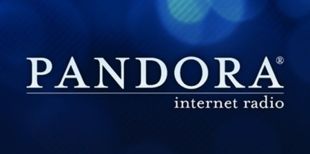La radio por Internet sigue ganando terreno: Pandora a punto de alcanzar los 55 millones de usuarios activos al mes