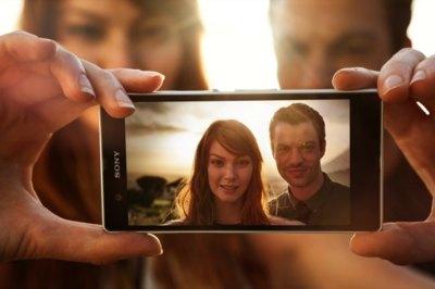 Sony Xperia Z, a fondo