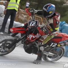 Foto 32 de 63 de la galería albaida-despide-el-campeonato-de-espana-de-supermotard-2011 en Motorpasion Moto