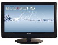 Blusens apuesta por la grabación y reproducción en sus televisores LCD más verdes