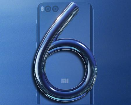 Xiaomi Mi 6: todo lo que sabemos del buque insignia chino a dos días de su presentación