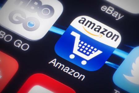Amazon Mexico Emprendedores