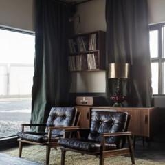 Foto 6 de 17 de la galería kex-hostel en Trendencias Lifestyle