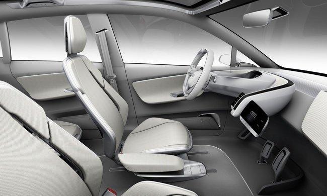 Audi-A2-Concept-07