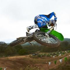 Foto 3 de 42 de la galería nueva-kawasaki-kx450f-2013-de-la-experiencia-del-ama-supercross-y-motocross-a-tu-garaje-accion en Motorpasion Moto