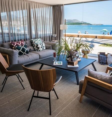 Hoteles Costa Brava