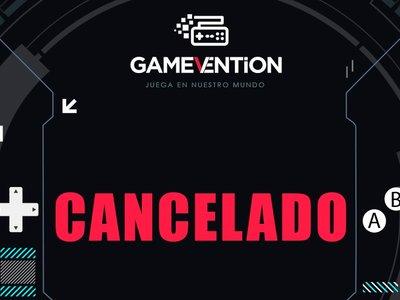 Gamevention prometía tanto y simplemente se derrumbó en su propio peso