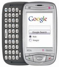 ¿Navegas desde tu móvil?