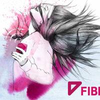 Fibracat mejora sus planes de fibra + móvil y lanza la nueva tarifa Bomba con 100 Mbps y televisión