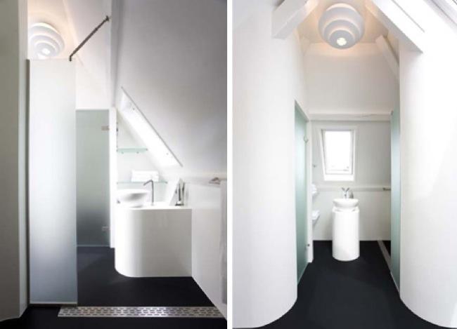 micro apartamento 3