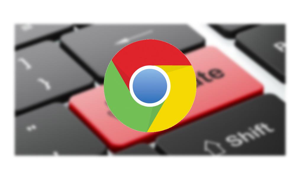 Cómo actualizar Google Chrome y probar antes sus novedades