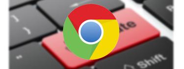 Cómo actualizar Google Chrome and probes antis nowadays