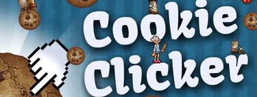 Lista de los edificios de Cookie Clicker: ahorra muchas galletas