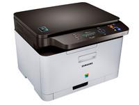 Samsung trae a México sus impresoras y multifuncionales con NFC