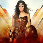 """""""La mejor película del universo DC hasta ahora""""; las primeras opiniones de 'Wonder Woman' son muy positivas"""