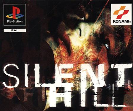 ¿Qué necesita Silent Hill para volver a ser una saga de referencia?: la pregunta de la semana