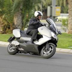 Foto 57 de 83 de la galería bmw-c-650-gt-y-bmw-c-600-sport-accion en Motorpasion Moto