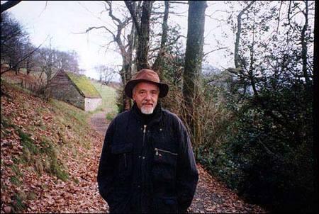 Paulo Coelho se pasa al terror en su próxima novela (Inocentada 28 de Diciembre)