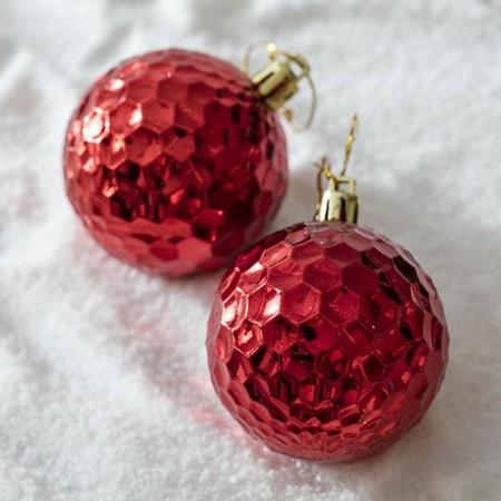 Decoracion Navidad 5