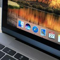Apple comparte un nuevo anuncio que destaca la privacidad de Safari