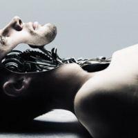 De cómo el transhumanismo nos promete que viviremos en Matrix