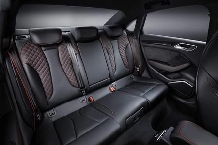 Audi Rs 3 Nardo Edition 4