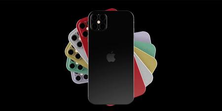 El iPhone 12 puede tener un precio base de 649 dólares, según Jon prosser