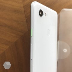 Foto 2 de 8 de la galería pixel-3-xl-filtraciones en Xataka Android