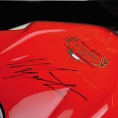 Foto 19 de 25 de la galería mv-agusta-f3-800-ago en Motorpasion Moto