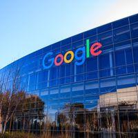 Google pone fin al 'doble irlandés': su complejo entramado para evadir impuestos a través de Irlanda y paraísos fiscales