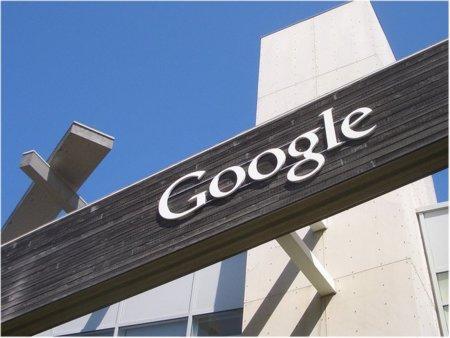Google modifica el algoritmo de búsqueda para potenciar las Web con contenido original