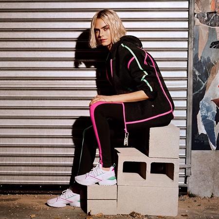 Adidas, Nike, New Balance y siete firmas más de zapatillas que están de rebajas