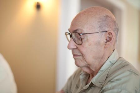 Marvin Minsky, padre de la Inteligencia Artificial, se muestra escéptico sobre los avances en este campo