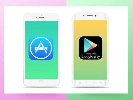 ce8a774c3686 43 ofertas de Google Play y App Store: juegos y apps gratis y ...