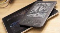 Amazon y Apple: caminos diferentes pero paralelos
