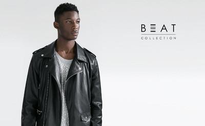 Zara Beat Collection: cuando el estilo glam rock también es low cost