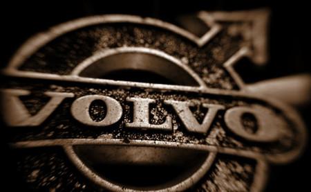 Los coches de competición más bellos de la historia: Volvo