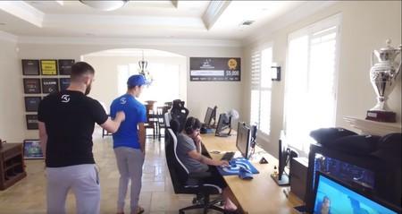 Los pros han hablado: no a las Gaming Houses