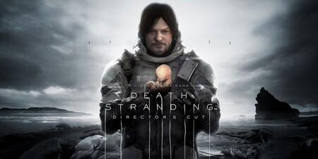 Análisis de Death Stranding: Director's Cut, una versión que hace más perfecta todavía la excelente obra maestra de Hideo Kojima