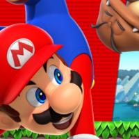 El primer evento de Super Mario Run ha comenzado y te permitirá conseguir montones de monedas