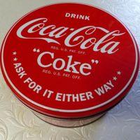 Cómo crear conciencia de marca