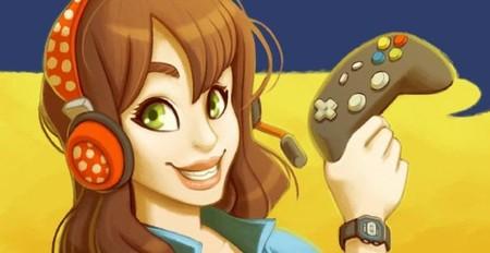 La segunda edición de Gaming Ladies sí se realizará finalmente y será el 27 de julio en Barcelona