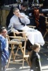 wentworth-miller-waiter-01.jpg