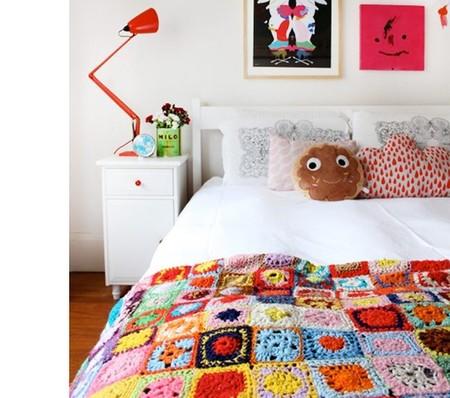 JESS-bedroomvertical.jpg