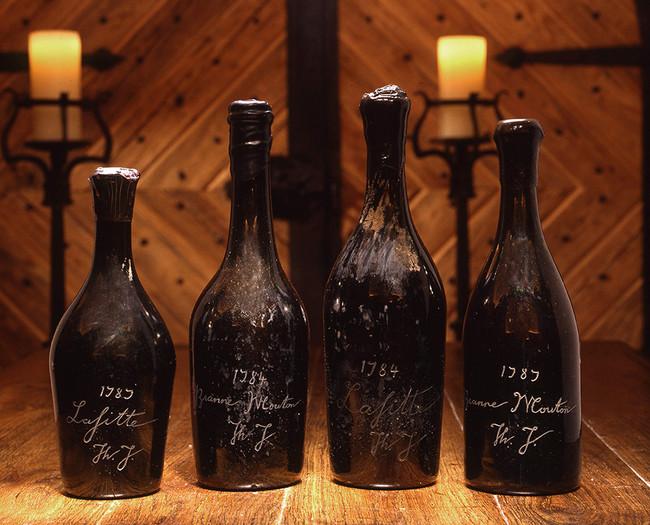 Atomic Wine Tj Wine Custom 28dba66d3b0ff140085afd025d39bf16abaca645 S1200