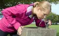 La hidratación adecuada, fundamental para quemar grasas