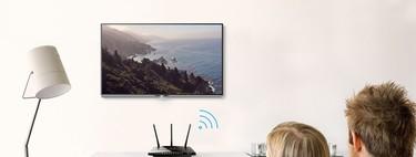 La falta de actualizaciones de seguridad hacen que casi todos los routers del mercado puedan ser vulnerables a ataques