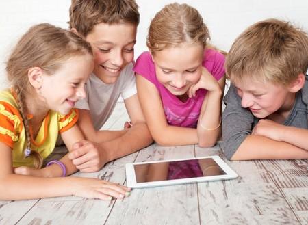 ARCHOS Junior Phone y Junior Tab, móvil y tablet para los más pequeños de la casa